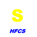 hfcs0551